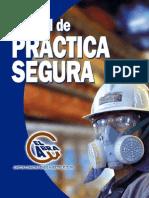 22 - Manual de Práctica Segura
