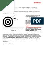 como-estabelecer-conversas-interessantes.pdf