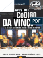 las_claves_del-codigo-da_vinci.pdf