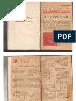 colectia constructorul amator.pdf