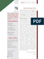 INFO IBMG | N.12