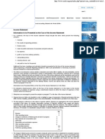 MASB 1 - Presentation of Fi8
