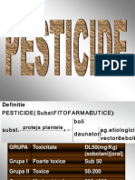 Prezentare_ PESTICIDE.ppt