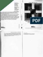 102642584 El Subdesarrollo Latinoamericano y La Teoria Del Desarrollo