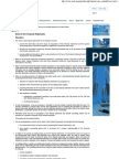 MASB 1 - Presentation of Fi9