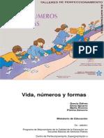 vidanumeros1-120930014303-phpapp02