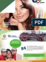 Catalogo_AR Abril - Junio
