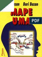 toni buzan - mape uma.pdf