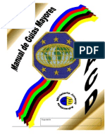 Manual de Guias Mayores.pdf