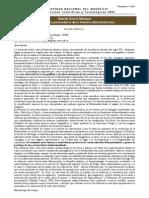 Azzetti G. Marquez.pdf