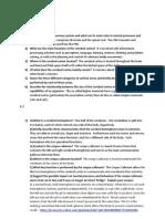 Psychology 24-03-2013 (Autosaved) 1