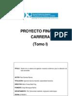 Memoria_76442.pdf