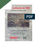 CONSTITUCION_PERUANA_1993__-_COMENTADA__Edic._1999_