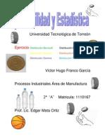 distribuciones5ejemplos-120319022803-phpapp01.docx