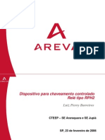 RPH2 CTEEP 23FEV2006-versão final