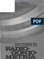 Initiere  in radiogoniometria de amator.pdf