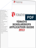 Turki Scholarships BK_en
