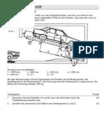 tgt_HP199192-1_Parklift