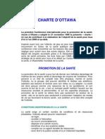 Charte_d_Ottawa