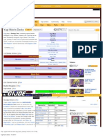 Yugi Muto's Decks - Yu-Gi-Oh!.pdf