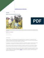 Tomas Baños y el campo de tlaxcala y su gente -amr