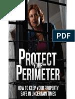 protectyourperimeter.pdf
