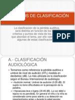 CRITERIOS DE CLASIFICACIÓN.pptx