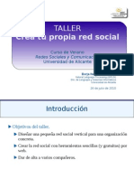 creaturedsocial2-100810023524-phpapp02