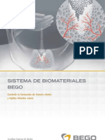 Catalogo_Biomateriales_2012_web.pdf