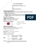 200501201210180.Materia Volumen[1]