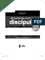 53608 Discipulo Ninos Int