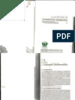 Algebra - Lehmann.pdf