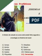 12 Jeremias e Lamentac3a7c3b5es Juntos