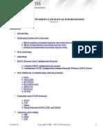 C Program Files Certexams.com Juniper Simulator With Designer for JNCIA JunosV5.0 Labs Basic-Networking-Lab-Manual