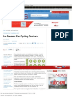 IceBreaker_ Fan Cycling Controls _ 2011-09-05 _ ACHRNEWS.pdf