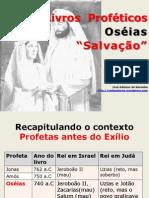 osc3a9ias
