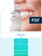Adhesión a Esmalte y Dentina.pdf