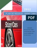 PROYECTO_DE_SHINY_CARS TERMINADO.docx