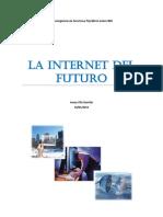 Trabajo INTERNET DEL FUTURO.pdf