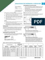 7012 instrucciones de instalación  Español.pdf