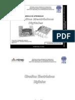 Circuitos Electrónicos Digitales[1].