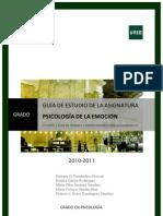 guiaemocioniiparte201011