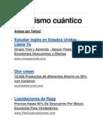 Misticismo cuántico.docx