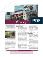Economy Issue November 2012 Www.upscportal.com