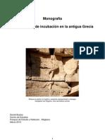 201303-Daniel Bustos-practicas Incubacion Antigua Grecia-esp