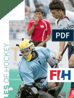 FIH Rulebook Outdoor 2013_1