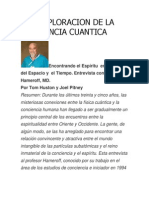 UNA EXPLORACION DE LA CONCIENCIA CUANTICA.docx