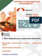 Introducao Micro Dos Alimentos (1)