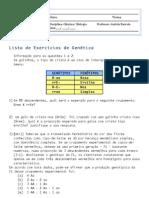 interação genica 1.pdf