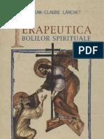 Terapeutica Bolilor Spirituale.pdf